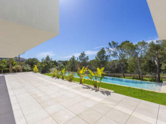 9575-moderne-villa-kaufen-nova-santa-ponsa-c.jpg