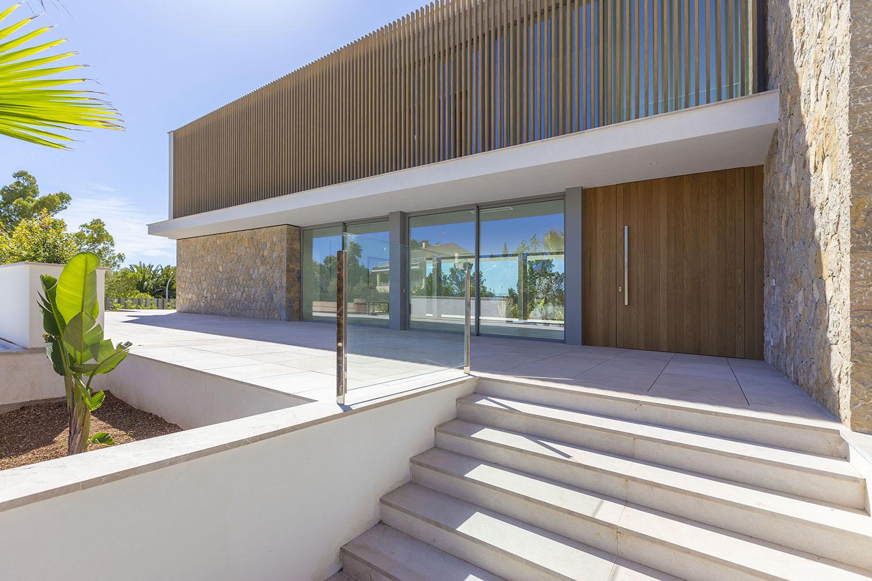 9575-moderne-villa-kaufen-nova-santa-ponsa-d.jpg