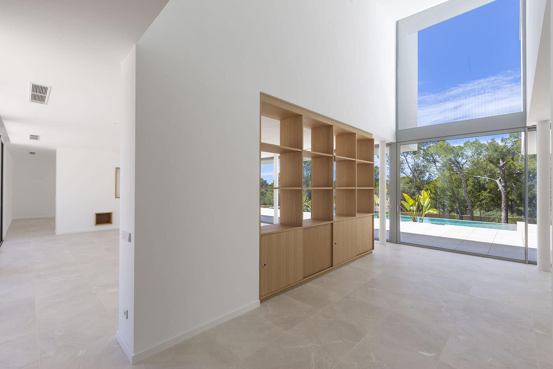 9575-moderne-villa-kaufen-nova-santa-ponsa-e.jpg
