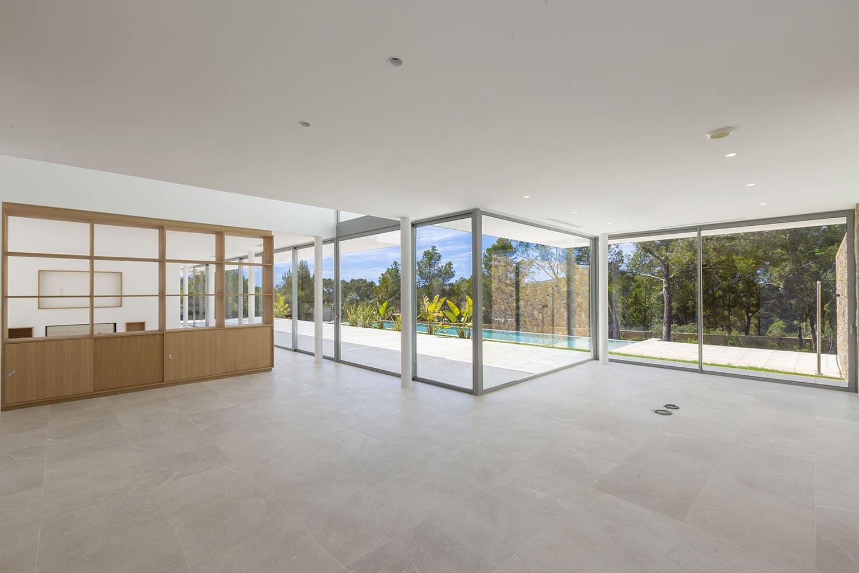 9575-moderne-villa-kaufen-nova-santa-ponsa-f.jpg