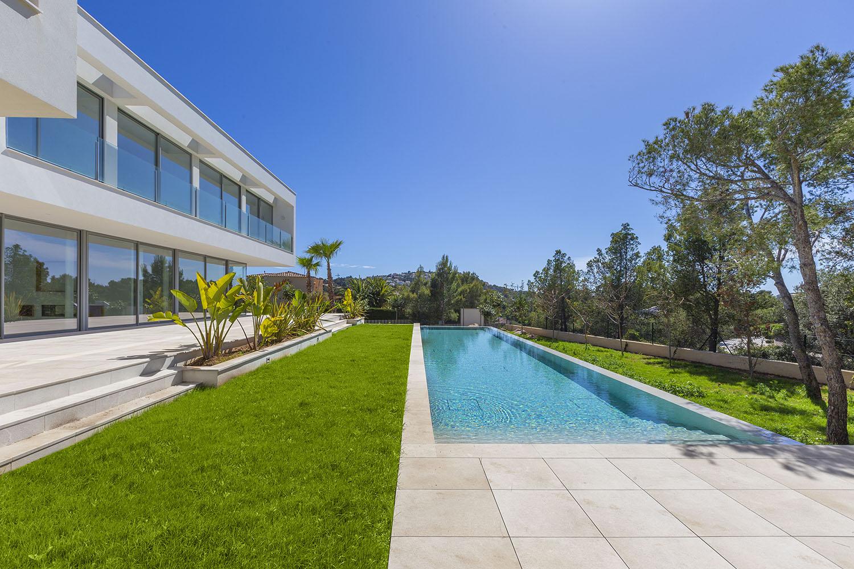9575-moderne-villa-kaufen-nova-santa-ponsa-i.jpg
