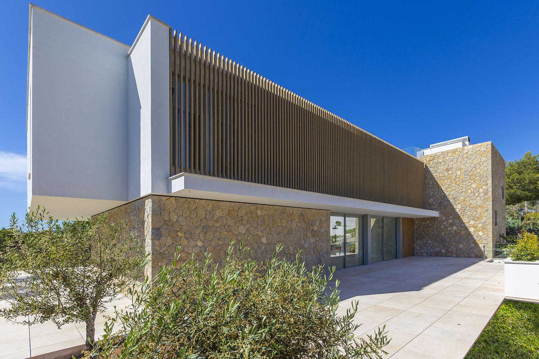 9575-moderne-villa-kaufen-nova-santa-ponsa-l.jpg