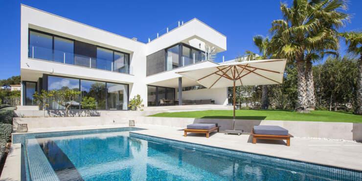 Mallorca Immobilien 2020/2021 Bilanz und Prognose