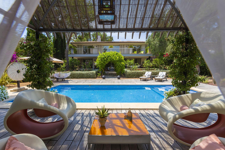 9992-villa-sol-de-mallorca-b.jpg