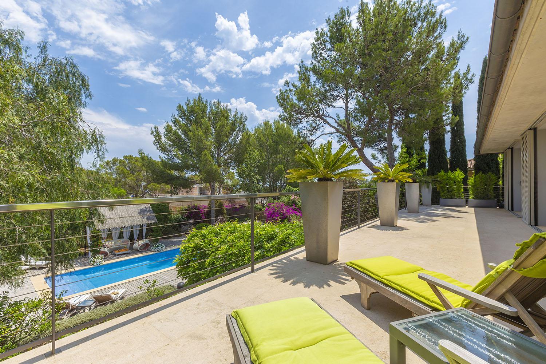 9992-villa-sol-de-mallorca-d.jpg