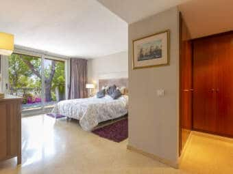 9992-villa-sol-de-mallorca-m.jpg
