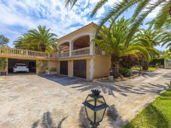 20009-villa-nova-santa-ponsa-b.jpg