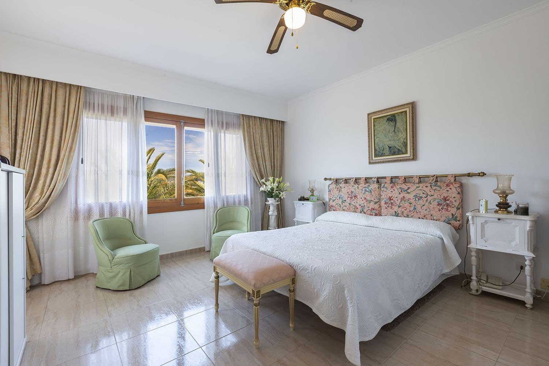 20009-villa-nova-santa-ponsa-i.jpg