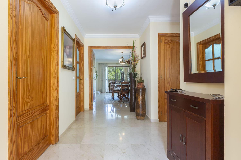 9999-villa-nova-santa-ponsa-e.jpg