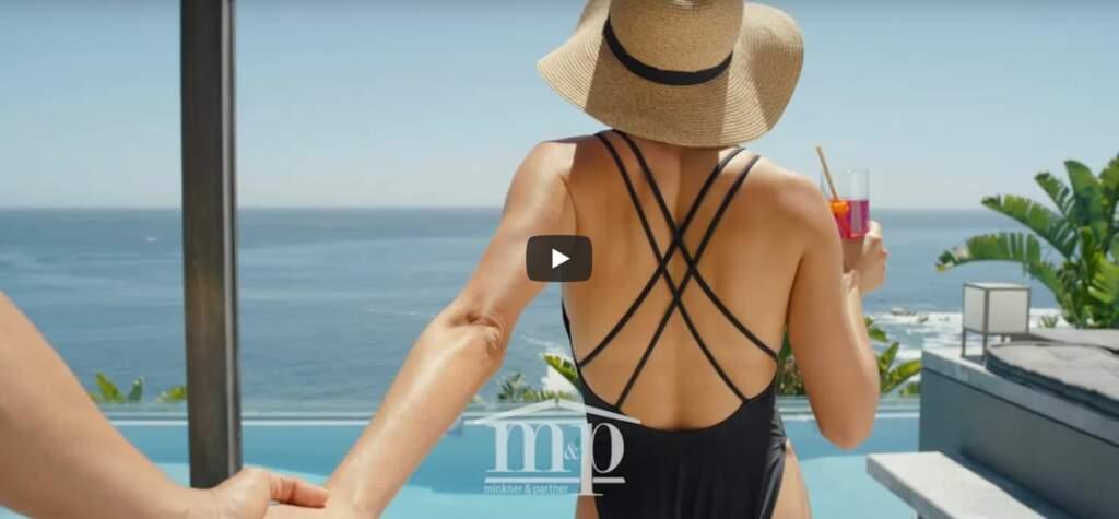 Image Video zum Unternehmen Minkner & Partner