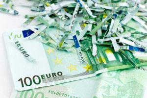 Ratgeber Mallorca Immobilien Steuern