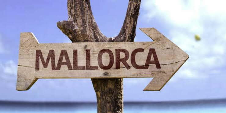 Reisen nach Mallorca – Regeln & Ausnahmen