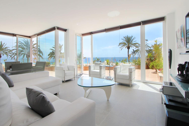 8330-apartment-beach-magaluf-a.jpg