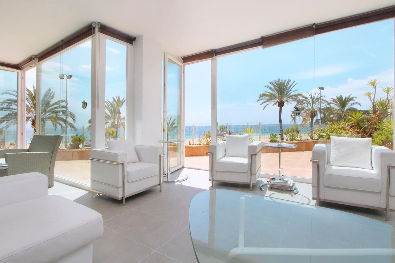 8330-apartment-beach-magaluf-b.jpg