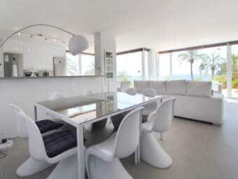 8330-apartment-beach-magaluf-c.jpg
