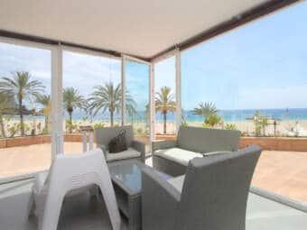 8330-apartment-beach-magaluf-f.jpg
