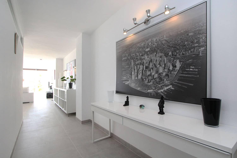 8330-apartment-beach-magaluf-g.jpg