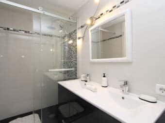 8330-apartment-beach-magaluf-i.jpg