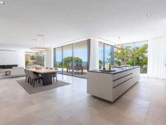 9066-luxusvilla-santa-ponsa-e.jpg