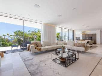 9066-luxusvilla-santa-ponsa-f.jpg