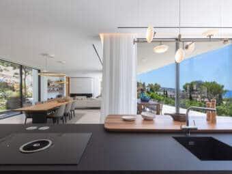 9066-luxusvilla-santa-ponsa-g.jpg