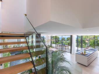 9066-luxusvilla-santa-ponsa-h.jpg