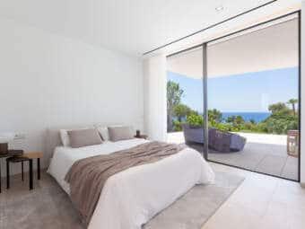 9066-luxusvilla-santa-ponsa-i.jpg