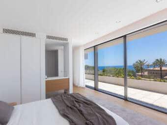 9066-luxusvilla-santa-ponsa-j.jpg