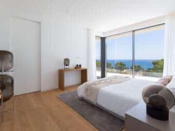 9066-luxusvilla-santa-ponsa-k.jpg