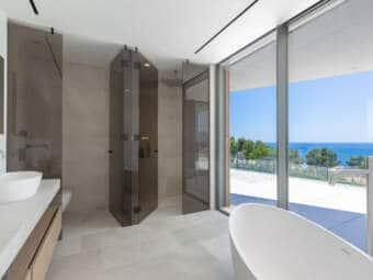 9066-luxusvilla-santa-ponsa-m.jpg