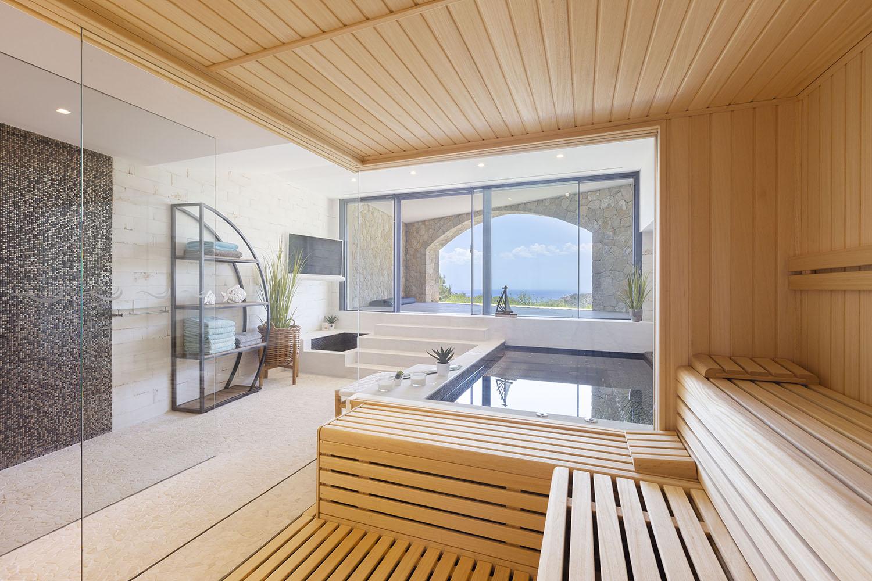 20011-luxus-meerblick-villa-port-andratx-o.jpg