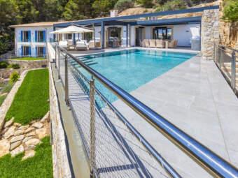 20011-luxus-meerblick-villa-port-andratx-s.jpg