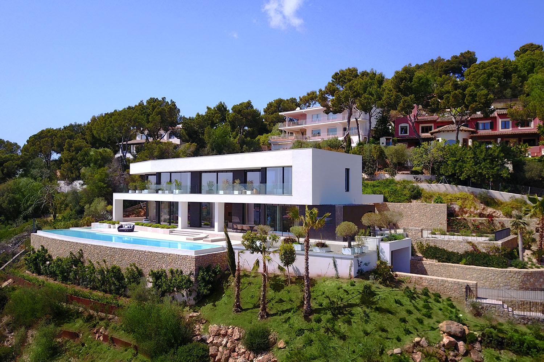 8392-luxus-villa-portals-mallorca-a.jpg