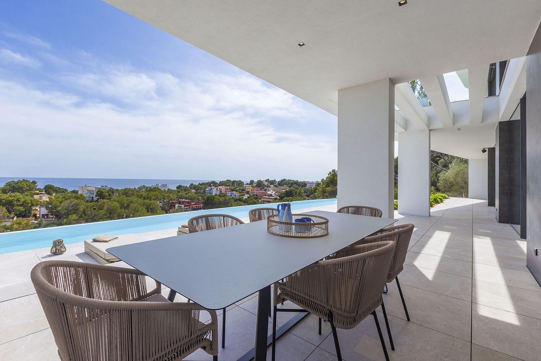 8392-luxus-villa-portals-mallorca-d.jpg