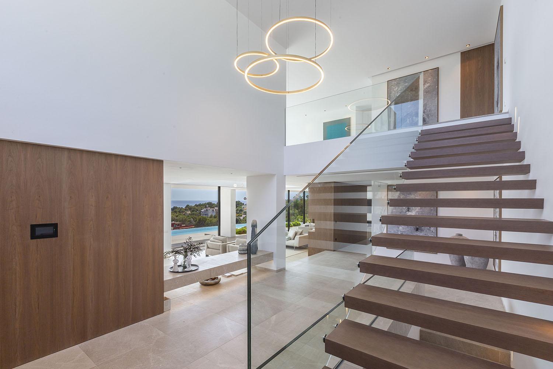 8392-luxus-villa-portals-mallorca-e.jpg