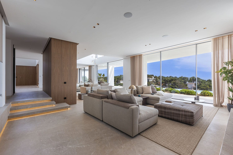 8392-luxus-villa-portals-mallorca-g.jpg