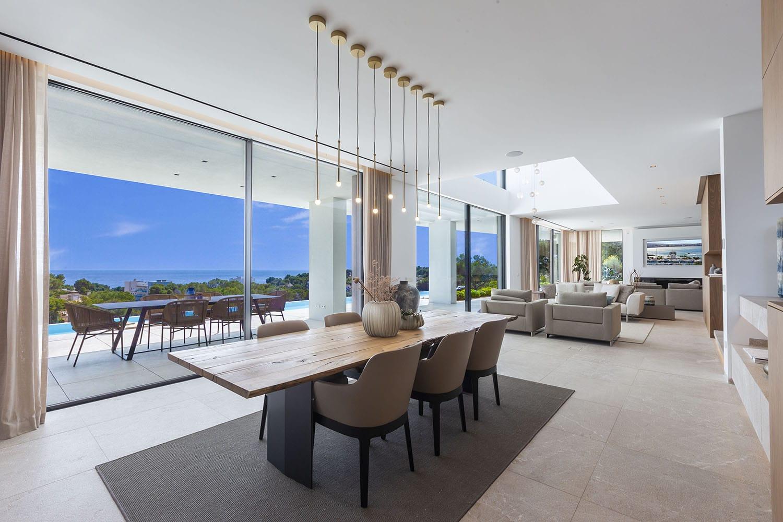8392-luxus-villa-portals-mallorca-h.jpg