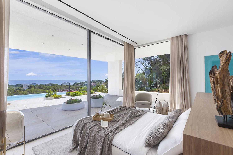 8392-luxus-villa-portals-mallorca-j.jpg