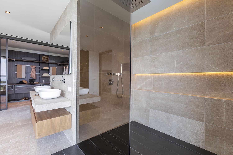8392-luxus-villa-portals-mallorca-m.jpg