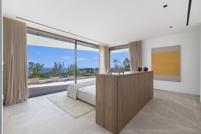 8392-luxus-villa-portals-mallorca-n.jpg