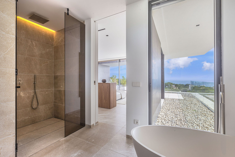8392-luxus-villa-portals-mallorca-o.jpg