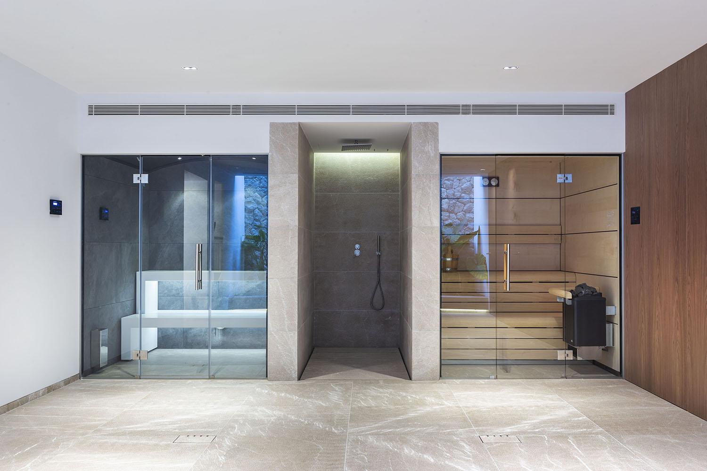 8392-luxus-villa-portals-mallorca-q.jpg