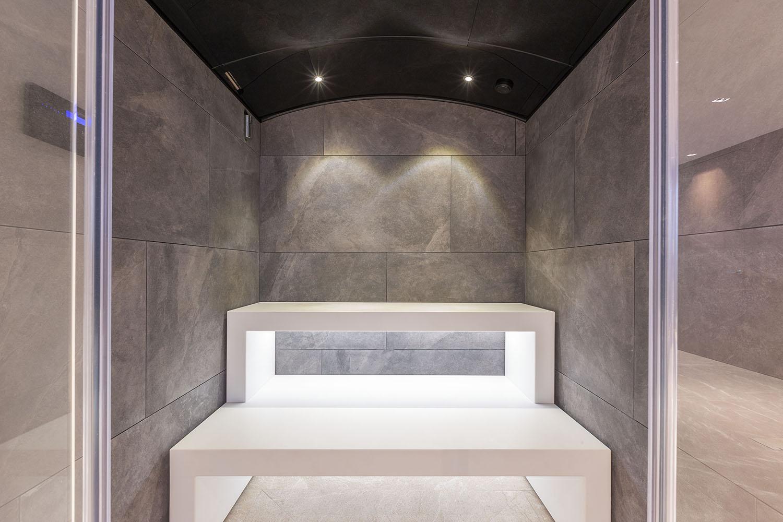 8392-luxus-villa-portals-mallorca-r.jpg
