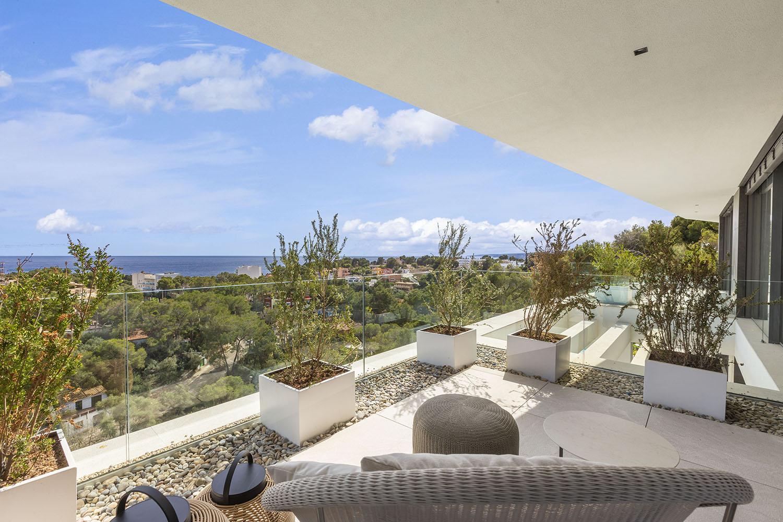 8392-luxus-villa-portals-mallorca-s.jpg