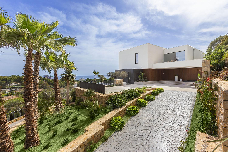 8392-luxus-villa-portals-mallorca-u.jpg