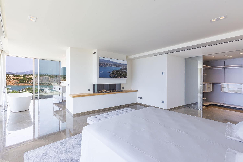 8432-moderne-meerblick-villa-port-adriano-n.jpg