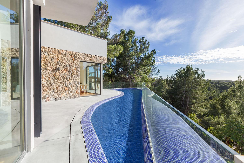 9073-moderne-villa-cas-catala-c.jpg