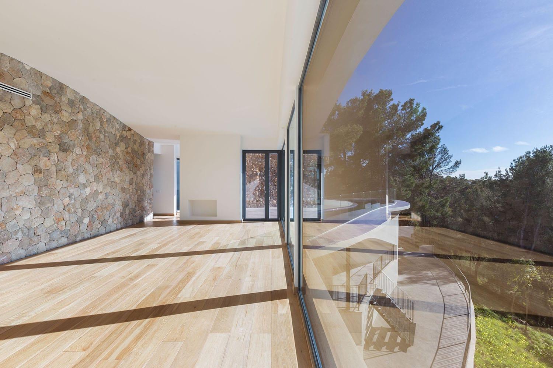 9073-moderne-villa-cas-catala-e.jpg