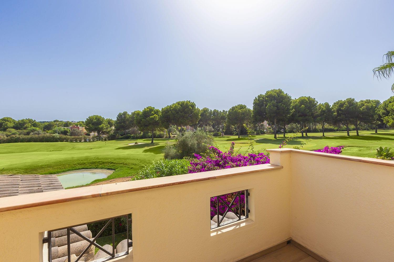 20073-villa-am-golfplatz-santa-ponsa-n.jpg